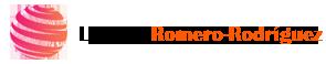 Luis Miguel Romero Rodríguez Logo
