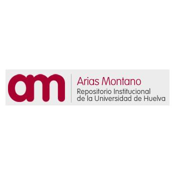 Repositorio Arias Montano - UHU