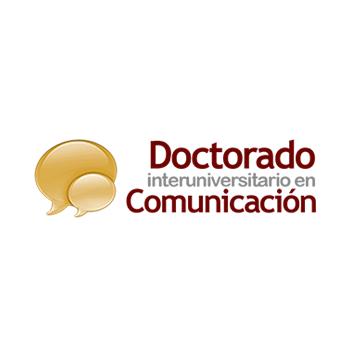 Doctorado Interuniversitario en Comunicación (UHU, US, UMA, UCA)
