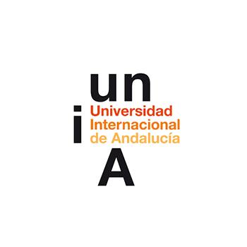Máster en Comunicación y Educación Audiovisual (UNIA)
