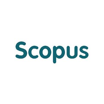 Scopus ID