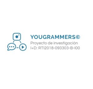 YouGrammers