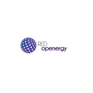 Red Openergy